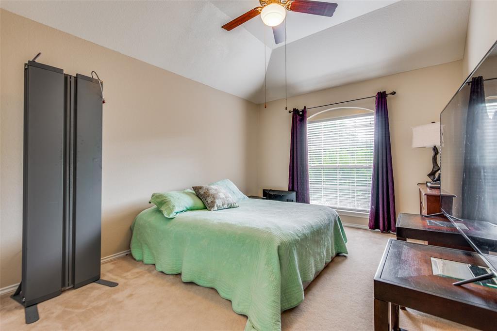 2673 Hillside  Drive, Highland Village, Texas 75077 - acquisto real estate best highland park realtor amy gasperini fast real estate service