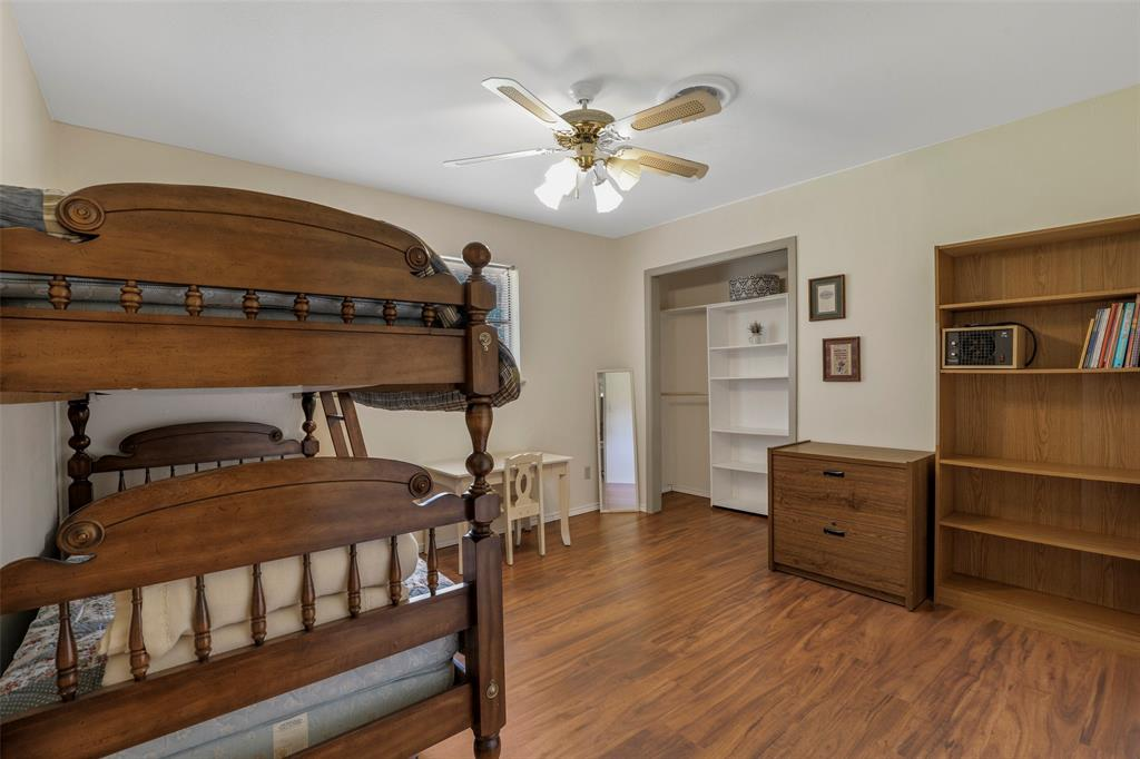 204 Revere  Drive, Fort Worth, Texas 76134 - acquisto real estate best park cities realtor kim miller best staging agent