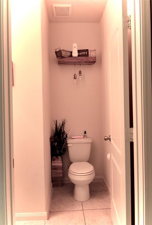108 Kennedy  Drive, Venus, Texas 76084 - acquisto real estate best negotiating realtor linda miller declutter realtor