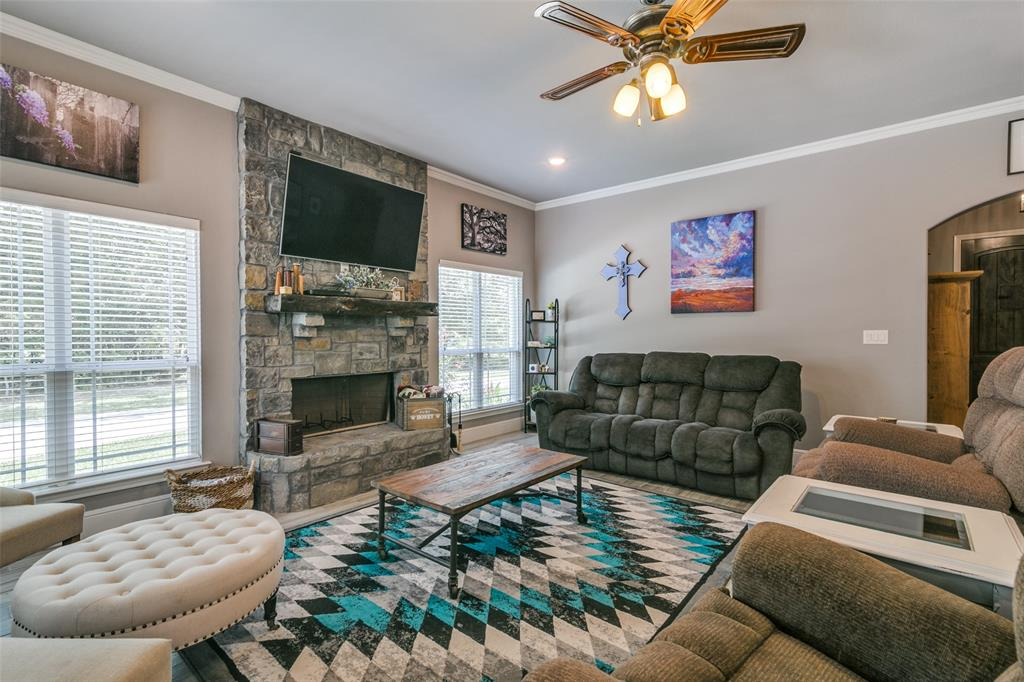 3381 County Road 2526  Royse City, Texas 75189 - acquisto real estate best real estate company in frisco texas real estate showings