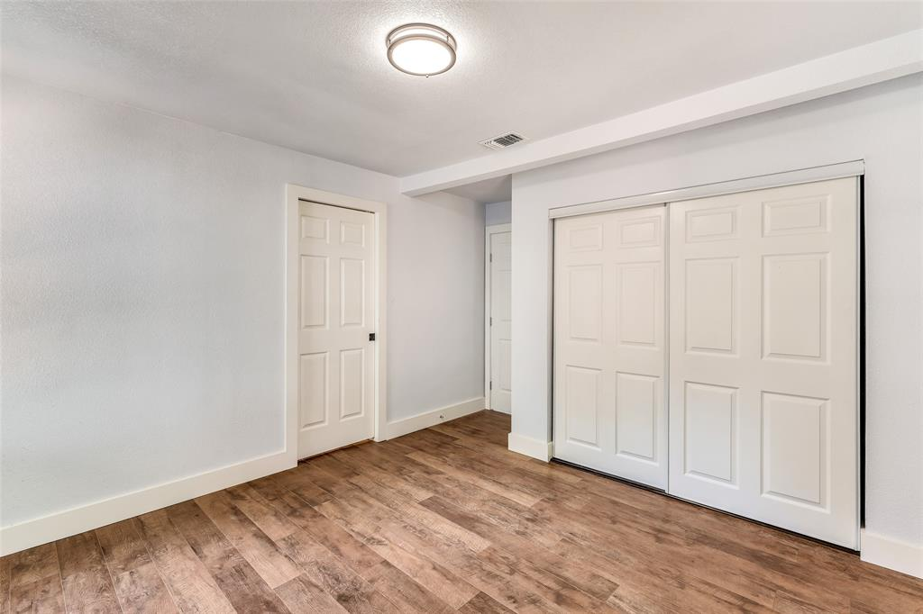 617 Alfred  Drive, Azle, Texas 76020 - acquisto real estate best investor home specialist mike shepherd relocation expert