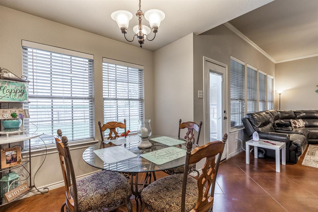 124 Joyce  Street, Whitney, Texas 76692 - acquisto real estate best realtor dfw jody daley liberty high school realtor