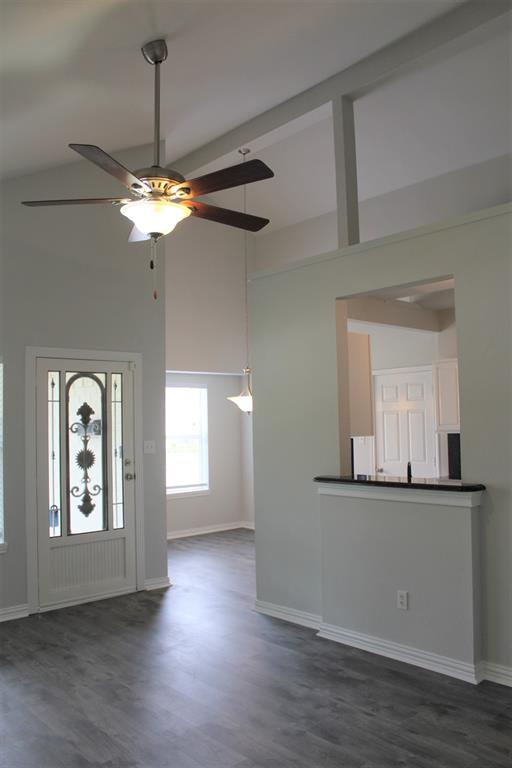1606 15th  Place, Plano, Texas 75074 - acquisto real estate best flower mound realtor jody daley lake highalands agent of the year