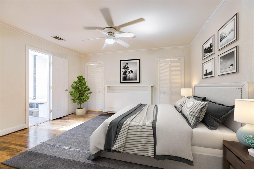 1432 Monroe  Street, San Angelo, Texas 76901 - Acquisto Real Estate best frisco realtor Amy Gasperini 1031 exchange expert