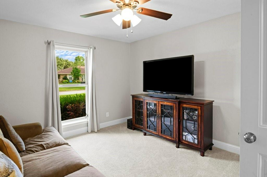 2417 Bluffton  Drive, Plano, Texas 75075 - acquisto real estate best plano real estate agent mike shepherd