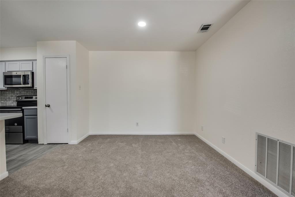 1204 Harwell  Drive, Arlington, Texas 76011 - acquisto real estate best celina realtor logan lawrence best dressed realtor