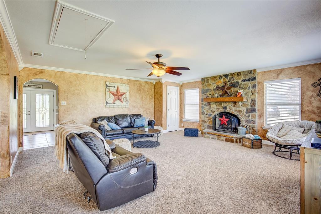 5750 Southfork  Drive, Royse City, Texas 75189 - acquisto real estate best luxury buyers agent in texas shana acquisto inheritance realtor