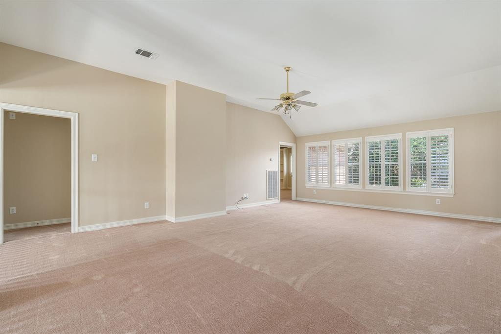 6708 Clear Spring  Drive, Fort Worth, Texas 76132 - acquisto real estaet best boutique real estate firm in texas for high net worth sellers