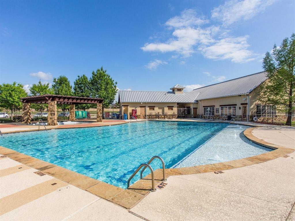 1124 Claire  Street, Lantana, Texas 76226 - acquisto real estate best listing photos hannah ewing mckinney real estate expert