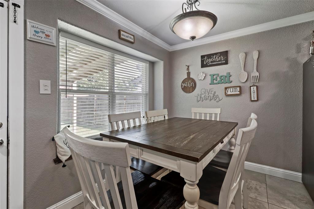 5303 Smoke Tree  Drive, Arlington, Texas 76018 - acquisto real estate best designer and realtor hannah ewing kind realtor