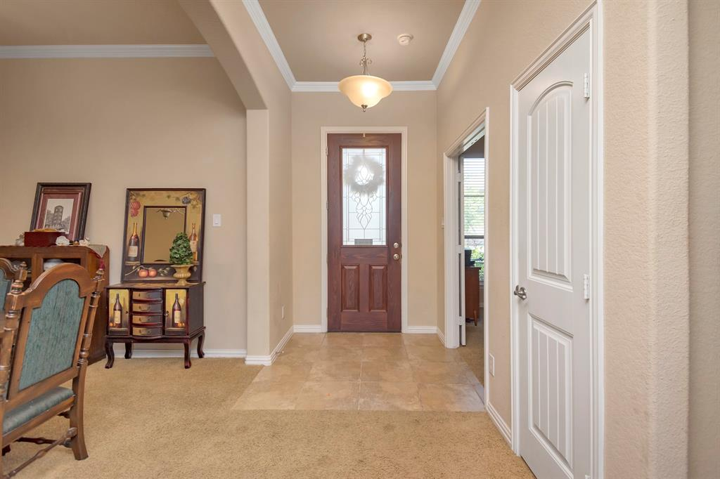 2725 Los Gatos  Lane, Fort Worth, Texas 76131 - acquisto real estate nicest realtor in america shana acquisto