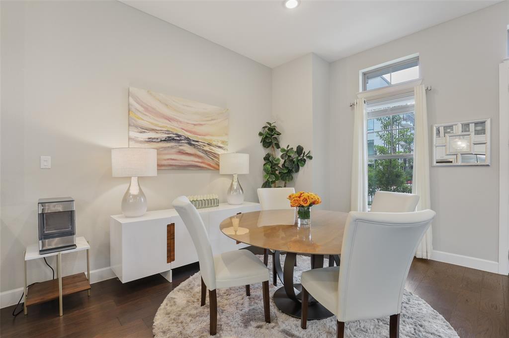 3783 Panalero  Lane, Dallas, Texas 75209 - acquisto real estate best prosper realtor susan cancemi windfarms realtor