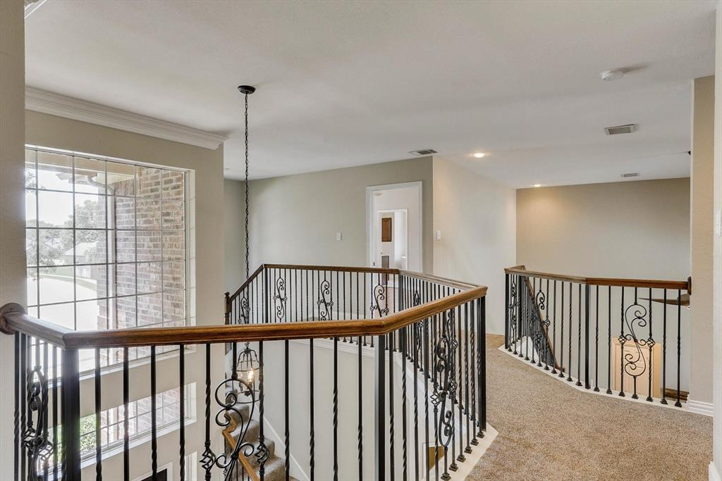 2124 Gisbourne  Drive, Flower Mound, Texas 75028 - acquisto real estate best realtor westlake susan cancemi kind realtor of the year