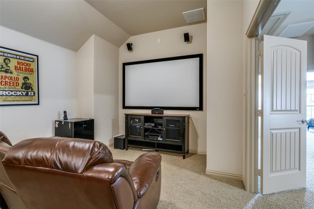 6808 San Fernando  Drive, Fort Worth, Texas 76131 - acquisto real estate best negotiating realtor linda miller declutter realtor