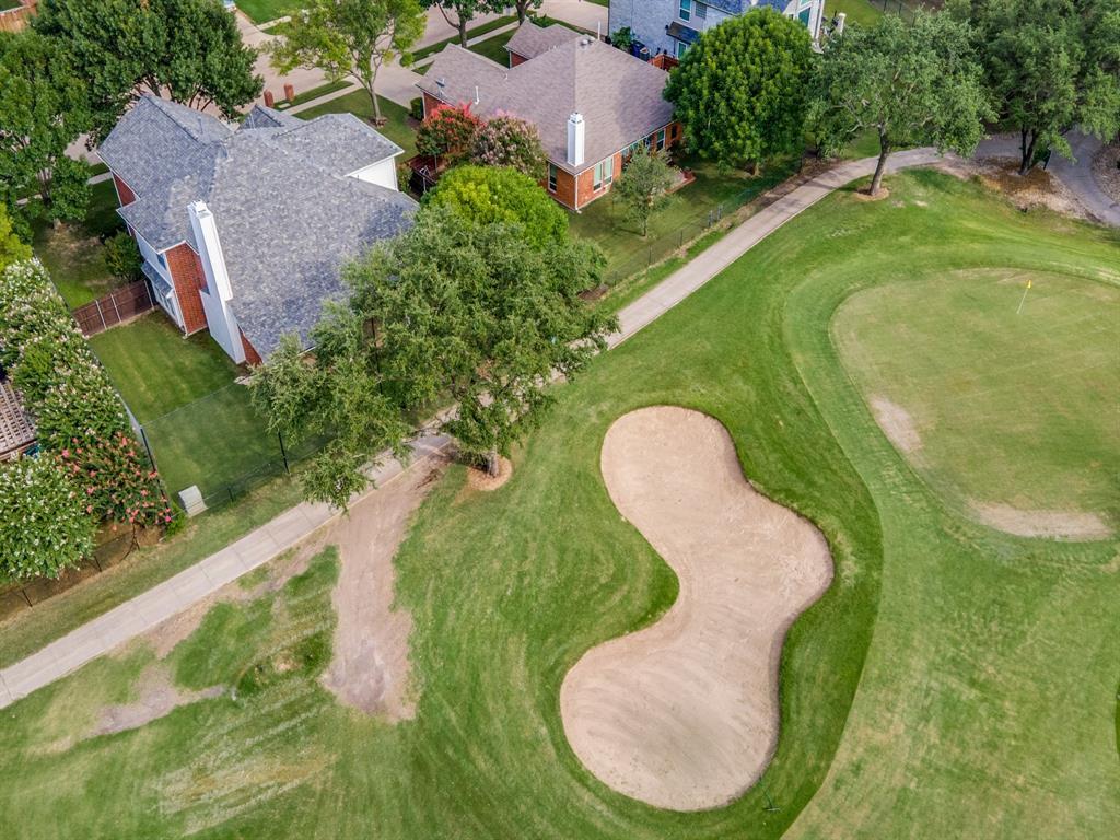 4901 Plantation  Lane, Frisco, Texas 75035 - acquisto real estate best luxury home specialist shana acquisto
