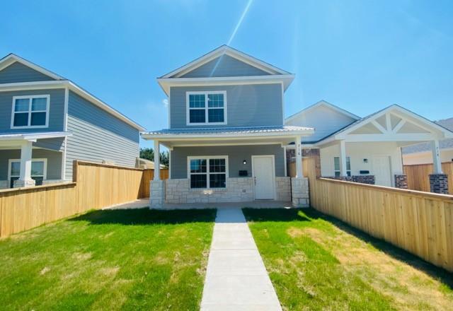 716 Main  716, Mc Gregor, Texas 76657 - Acquisto Real Estate best frisco realtor Amy Gasperini 1031 exchange expert