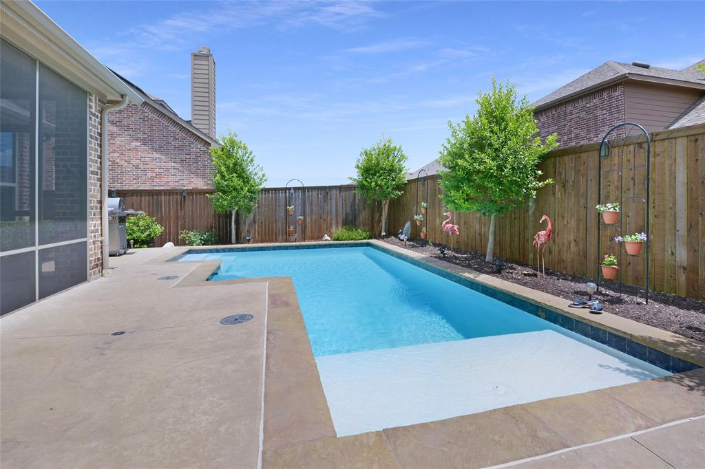 2302 Knox  Way, Melissa, Texas 75454 - acquisto real estate best realtor westlake susan cancemi kind realtor of the year