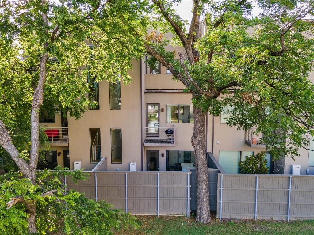 1505 Haskell  Avenue, Dallas, Texas 75204 - acquisto real estate best looking realtor in america shana acquisto