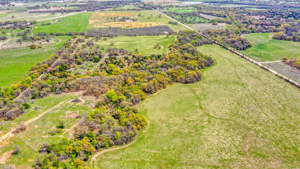 TBD-32 County Road 304  Dublin, Texas 76446 - acquisto real estate best real estate company in frisco texas real estate showings