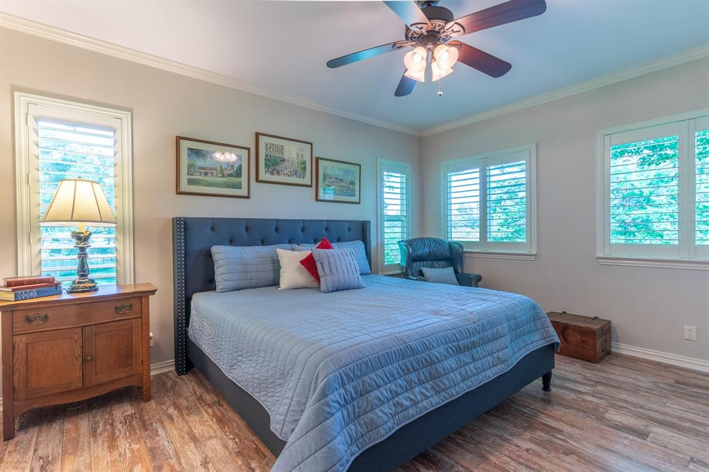 254 County Road 2229  Mineola, Texas 75773 - acquisto real estate best listing photos hannah ewing mckinney real estate expert