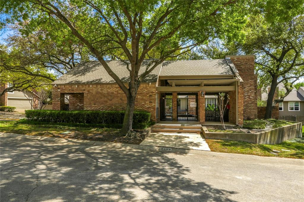 8600 Coppertowne  Lane, Dallas, Texas 75243 - acquisto real estate best investor home specialist mike shepherd relocation expert