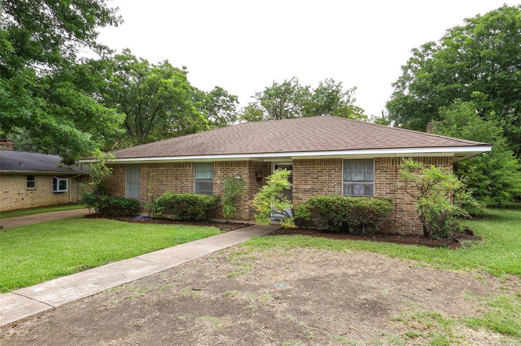 5 Ellis  Circle, Allen, Texas 75002 - acquisto real estate best realtor westlake susan cancemi kind realtor of the year