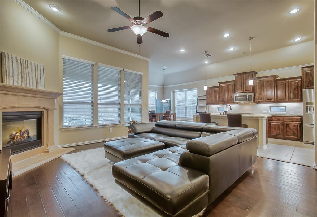 9822 Amberwoods  Lane, Frisco, Texas 75035 - acquisto real estate best frisco real estate agent amy gasperini panther creek realtor