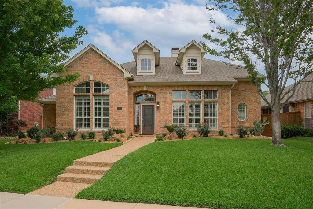 968 Gibbs  Crossing, Coppell, Texas 75019 - Acquisto Real Estate best plano realtor mike Shepherd home owners association expert