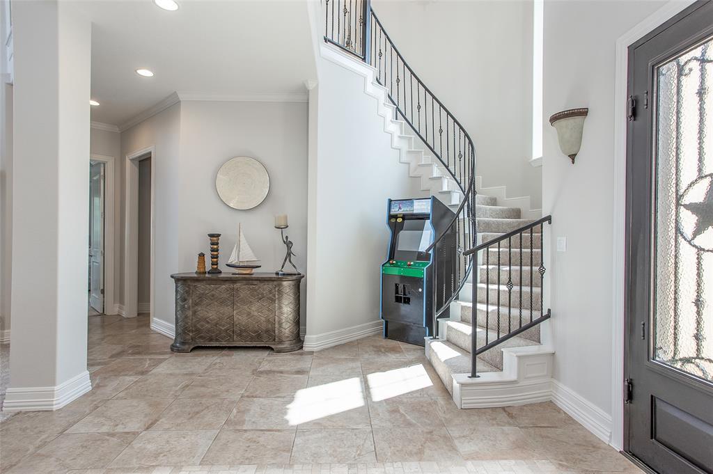 245 Bay Hill  Drive, Possum Kingdom Lake, Texas 76449 - acquisto real estate best photos for luxury listings amy gasperini quick sale real estate