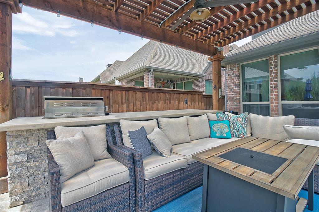 3024 Little Mill  The Colony, Texas 75056 - acquisto real estate smartest realtor in america shana acquisto