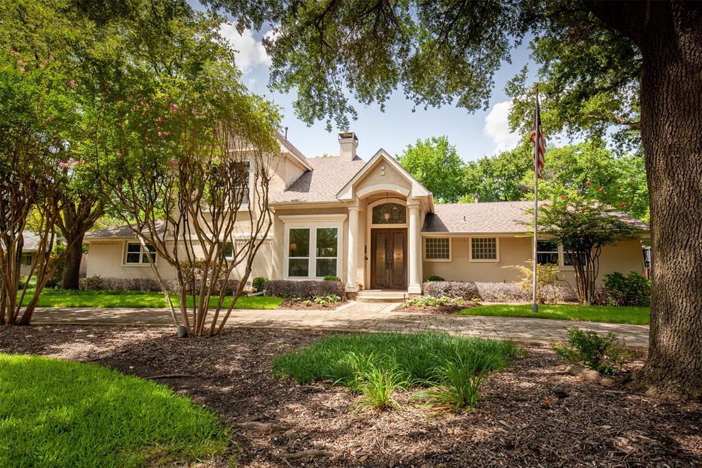 3807 Meadowdale  Lane, Dallas, Texas 75229 - Acquisto Real Estate best frisco realtor Amy Gasperini 1031 exchange expert