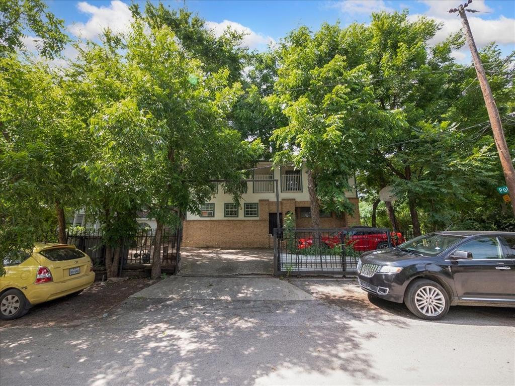 1850 Pollard  Street, Dallas, Texas 75208 - acquisto real estate best frisco real estate broker in texas for high net worth buyers