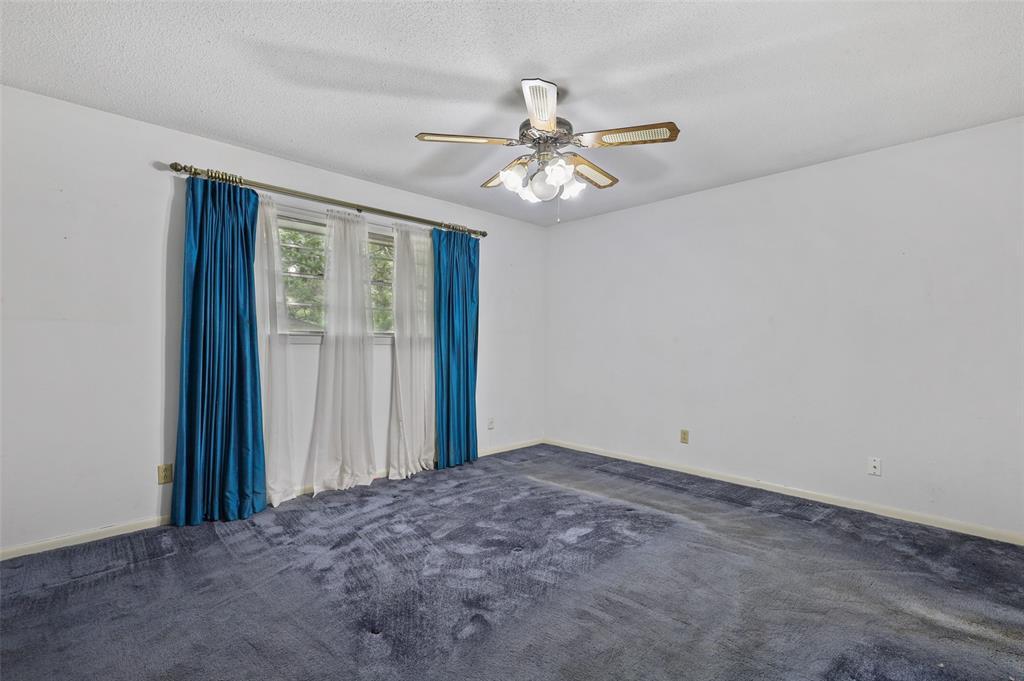 5 Ellis  Circle, Allen, Texas 75002 - acquisto real estate best listing agent in the nation shana acquisto estate realtor