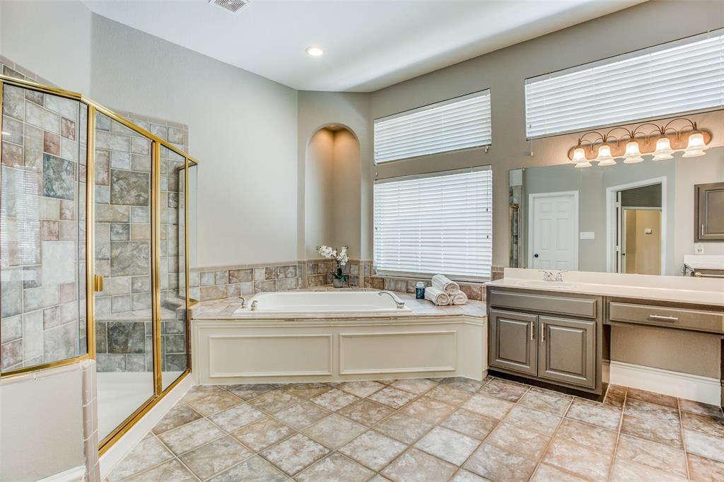 8301 Strecker  Lane, Plano, Texas 75025 - acquisto real estate best investor home specialist mike shepherd relocation expert