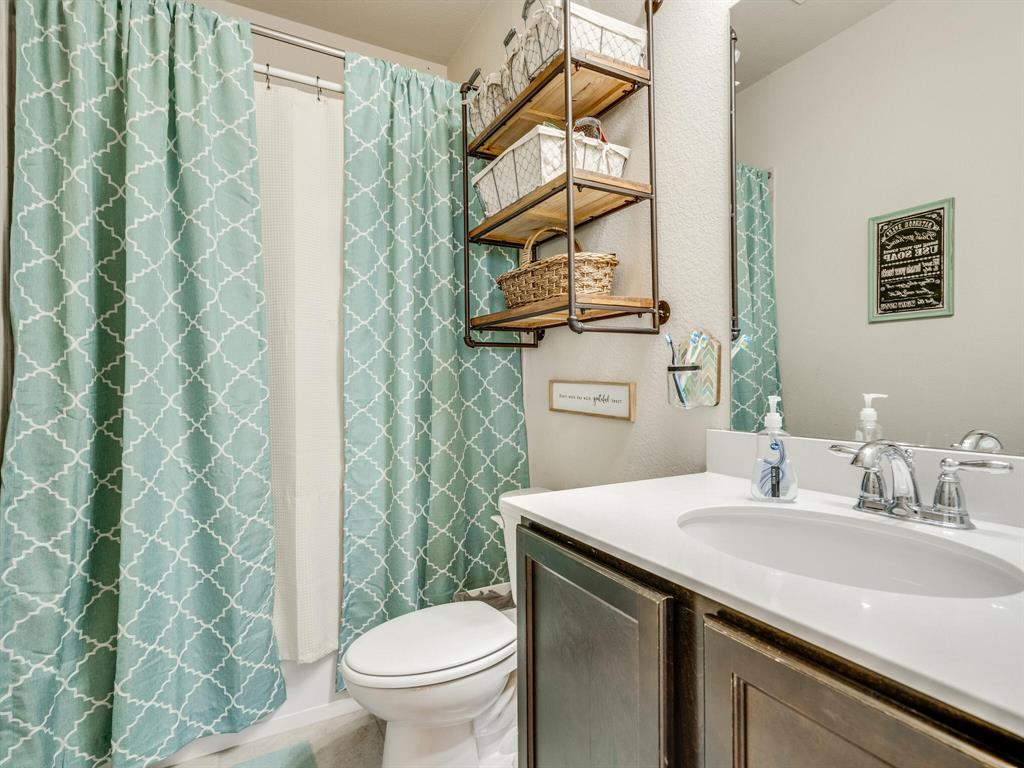 5700 Coventry  Drive, Prosper, Texas 75078 - acquisto real estate best plano real estate agent mike shepherd