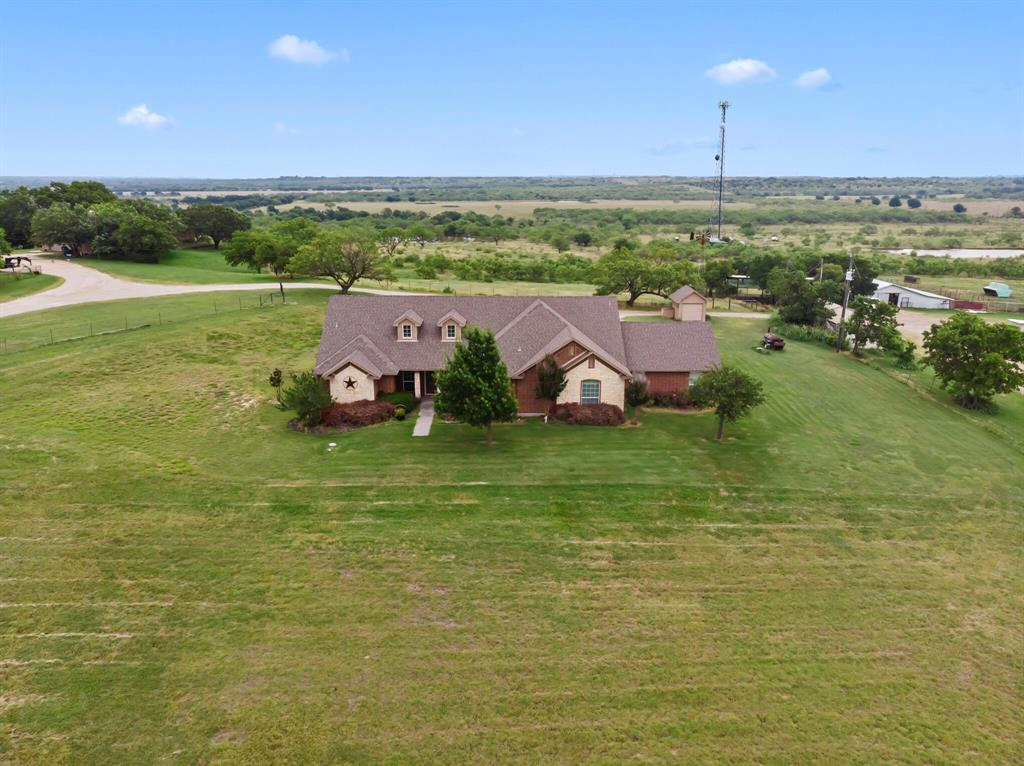 4760 Bonnie Brae  Street, Denton, Texas 76207 - Acquisto Real Estate best mckinney realtor hannah ewing stonebridge ranch expert