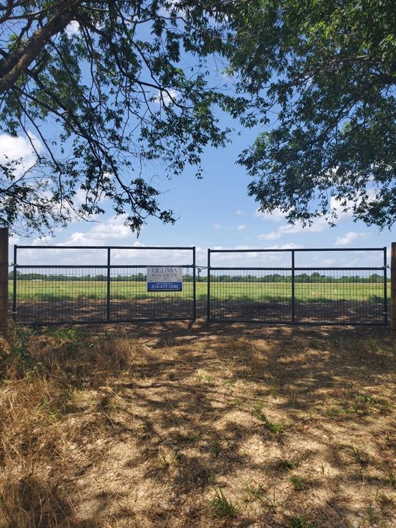 TBD 2 County Road 1100  Brashear, Texas 75420 - Acquisto Real Estate best frisco realtor Amy Gasperini 1031 exchange expert