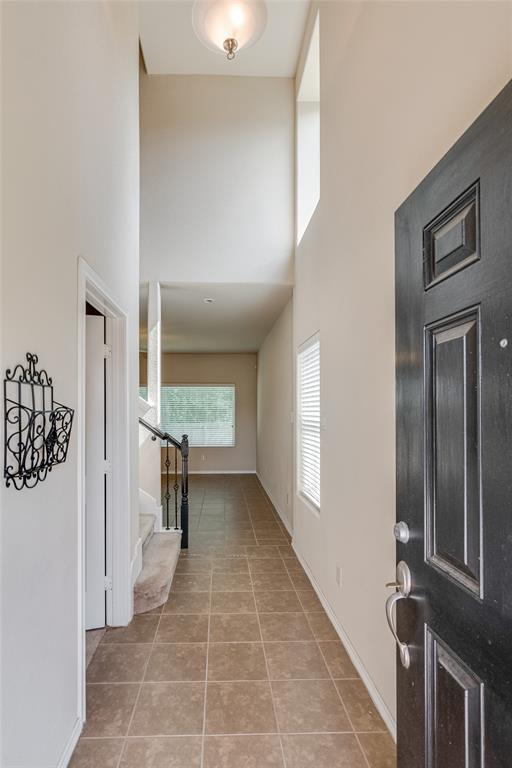 7105 Canisius  Court, Fort Worth, Texas 76120 - acquisto real estate best the colony realtor linda miller the bridges real estate