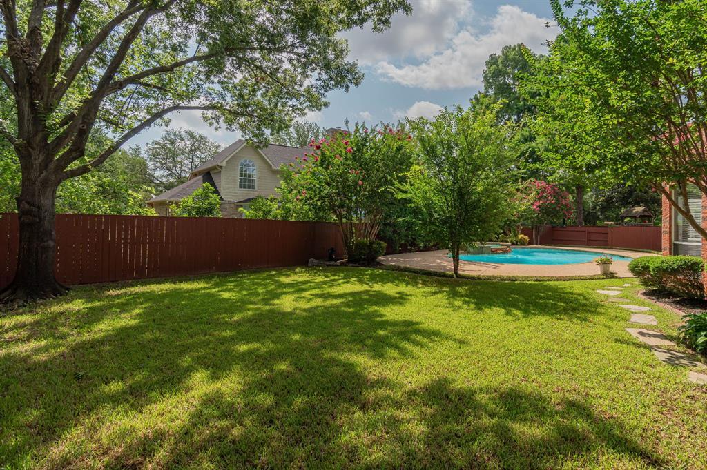 209 Manor  Place, Southlake, Texas 76092 - acquisto real estate best negotiating realtor linda miller declutter realtor