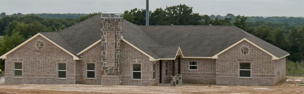 Lot  15 Midway  Weatherford, Texas 76085 - Acquisto Real Estate best frisco realtor Amy Gasperini 1031 exchange expert