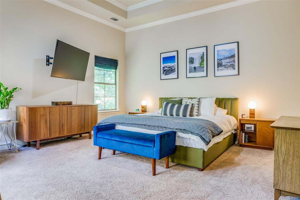 8821 Tudor  Place, Dallas, Texas 75228 - acquisto real estate best designer and realtor hannah ewing kind realtor