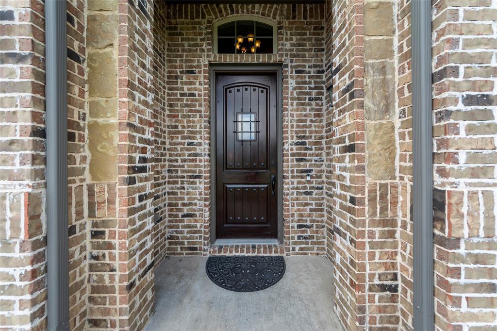 306 The Trails  Drive, Blue Ridge, Texas 75424 - acquisto real estate best allen realtor kim miller hunters creek expert