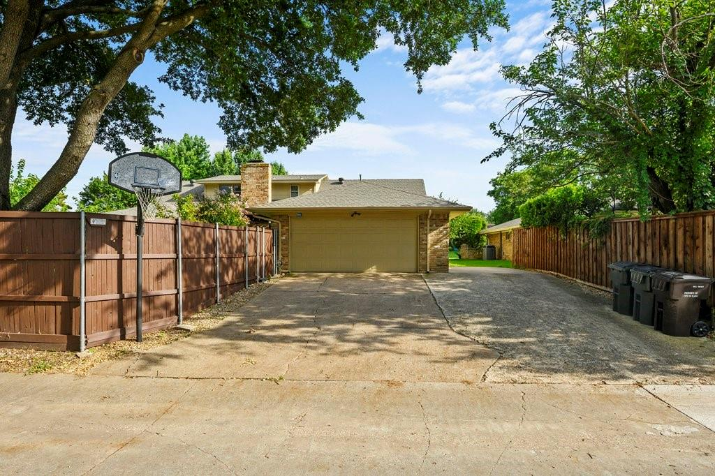 2417 Bluffton  Drive, Plano, Texas 75075 - acquisto real estate best real estate idx dilusso marketing mike acquisto