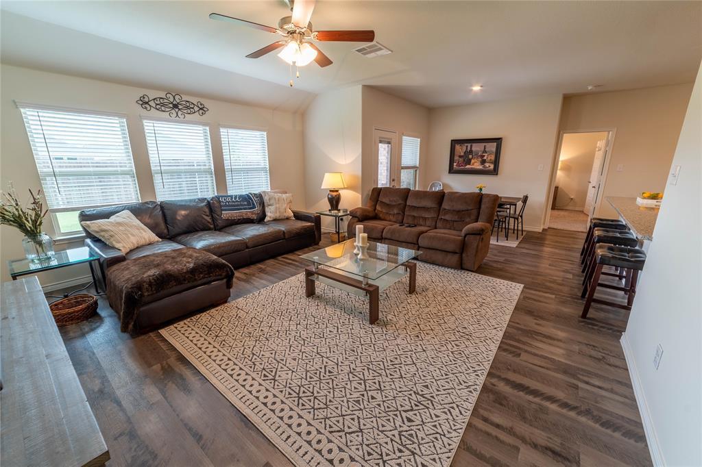 245 Stevenson  Landing, Royse City, Texas 75189 - acquisto real estate best style realtor kim miller best real estate reviews dfw