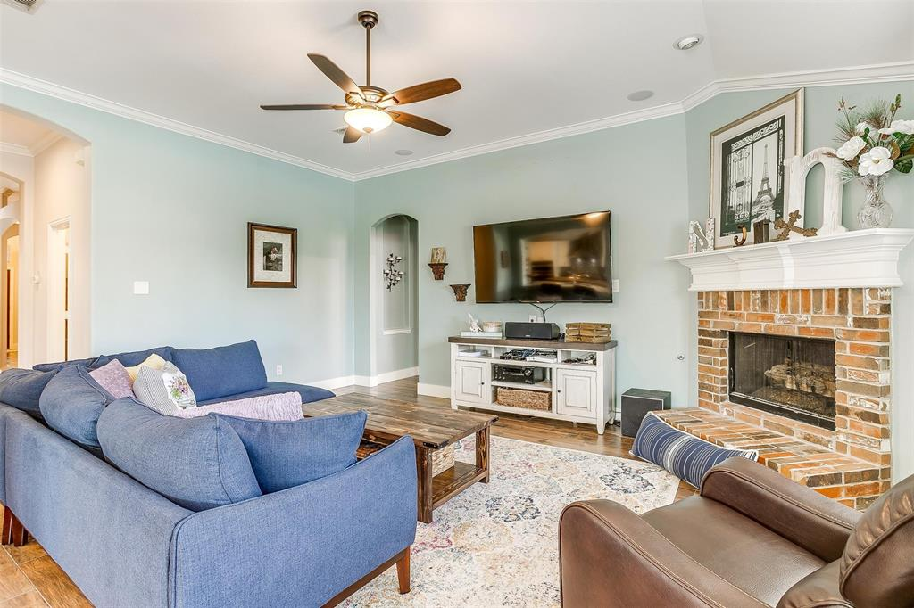 304 Canadian  Trail, Mansfield, Texas 76063 - acquisto real estate best listing photos hannah ewing mckinney real estate expert