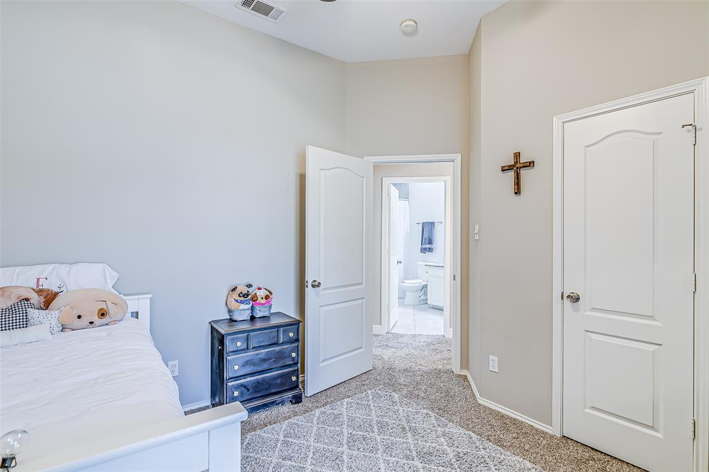 7308 Spring Oak  Drive, North Richland Hills, Texas 76182 - acquisto real estate agent of the year mike shepherd