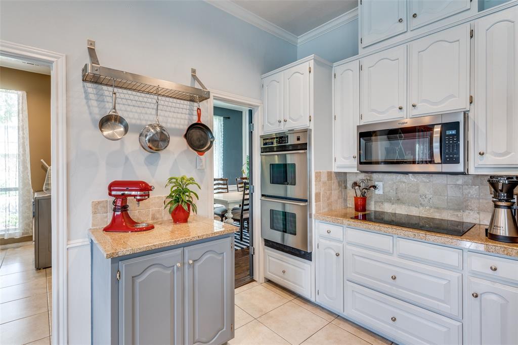 5743 Buffridge  Trail, Dallas, Texas 75252 - acquisto real estate best new home sales realtor linda miller executor real estate