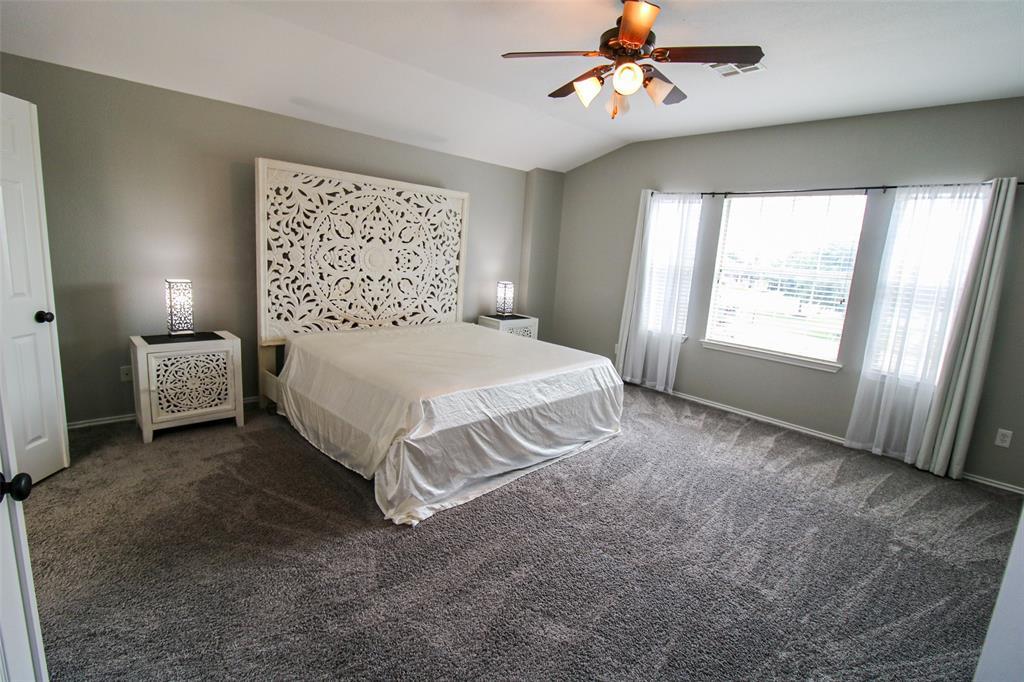 4904 SODALITE  Court, Killeen, Texas 76542 - acquisto real estate smartest realtor in america shana acquisto