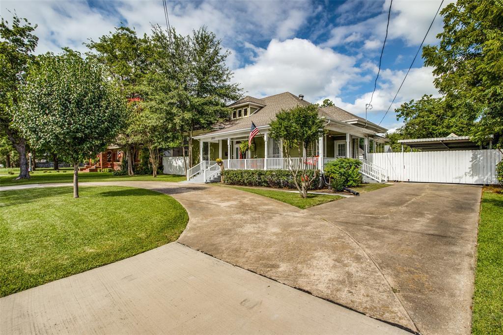 3911 Stonewall  Street, Greenville, Texas 75401 - Acquisto Real Estate best mckinney realtor hannah ewing stonebridge ranch expert