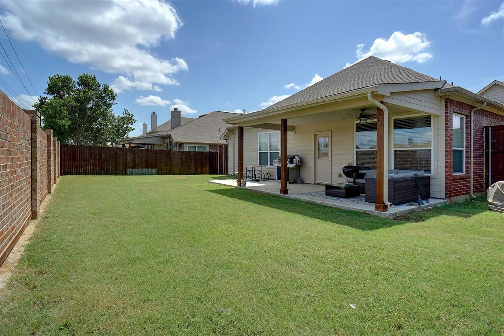 4013 Bonita  Avenue, Denton, Texas 76210 - acquisto real estate best listing photos hannah ewing mckinney real estate expert